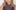 Chloe Moretz przerażająca jako Carrie (VIDEO)