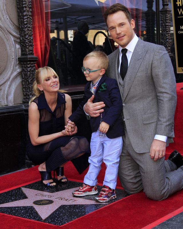 Chris Pratt przerywa MILCZENIE na temat rozwodu: Jest DO BANI