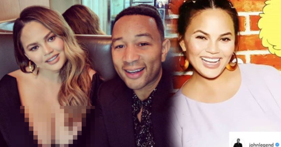 Sheldon randki grosza w prawdziwym życiu