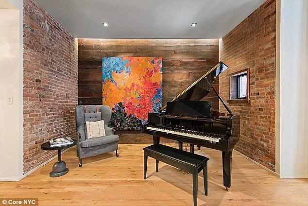 Apartament z jedną sypialnią sprzedany ZA ILE? (FOTO)