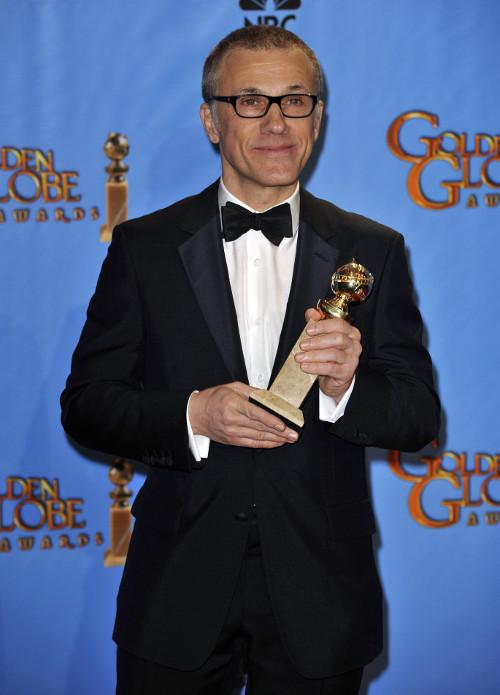 Przyznano Złote Globy. Ben Affleck górą