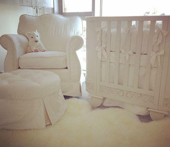 Ciara pokazała pierwsze zdjęcie synka (FOTO)
