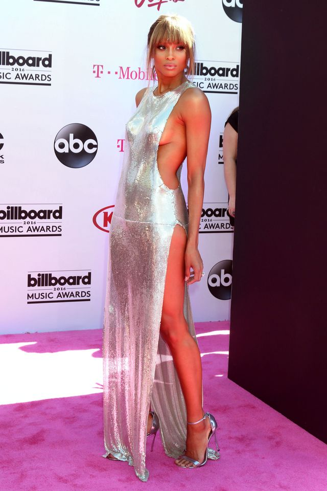 Ma pupę lepszą od Jennifer Lopez? (ZDJĘCIA)