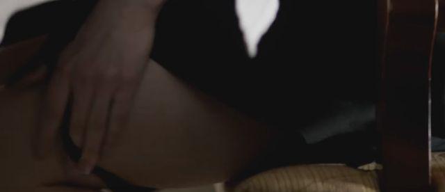 Oto wydłużony Greya. Musisz GO zobaczyć (VIDEO)