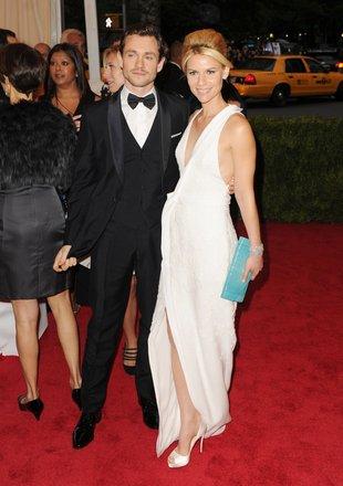 Claire Danes i Hugh Dancy kupują dom