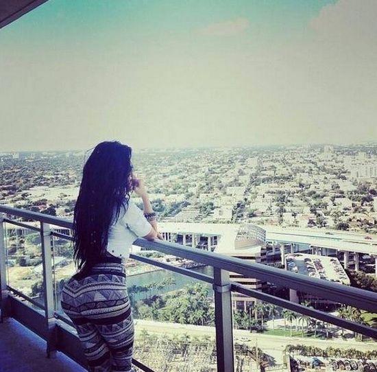 Najgroźniejsza kobieta w Meksyku upodabnia się do Kim