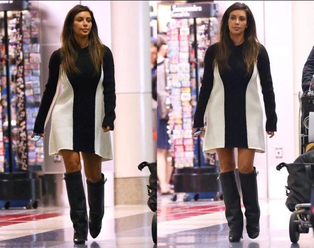 Edyta Herbuś jak Kim Kardashian? (FOTO)
