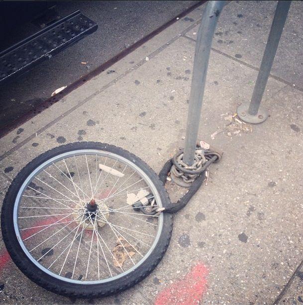 Victoria Beckham padła ofiarą kradzieży (FOTO)