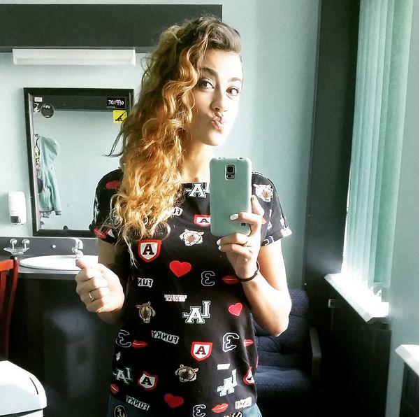 Maja Hyży nagrała filmik z synkami (Instagram)