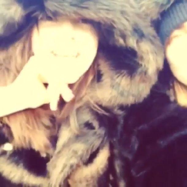 Szokująca plotka o Carze Delevingne i Kendall Jenner