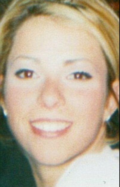 Sprawa zabójstwa dziewczyny Ashtona Kutchera znowu odżyła