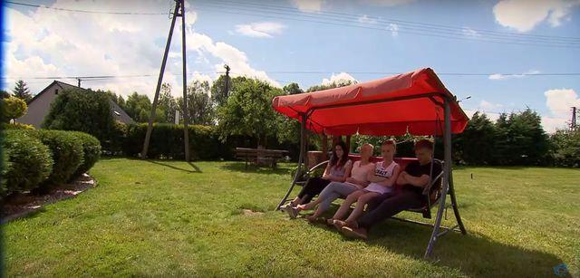 Rafał z Rolnik szuka żony już wywołał burzę (VIDEO)
