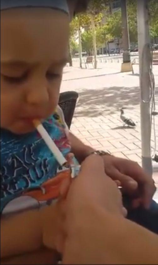 To video zszokowało cały świat! (VIDEO)