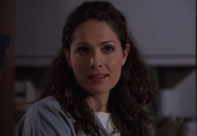 Nie żyje Sarah Goldberg z serialu Siódme niebo
