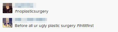 Kim Kardashian żałuje operacji plastycznych? (FOTO)