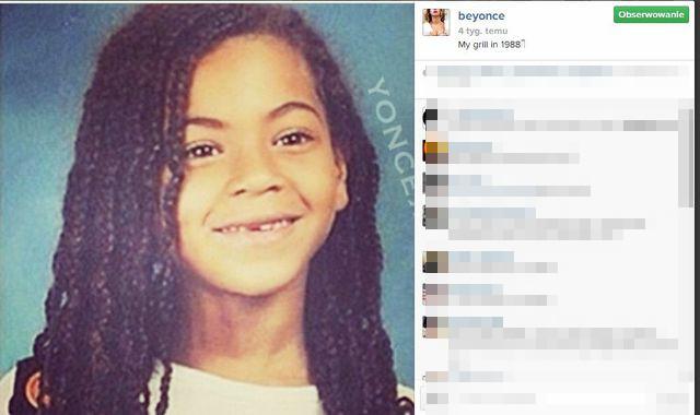 Co powiecie na nową fryzurę Beyonce? (FOTO)
