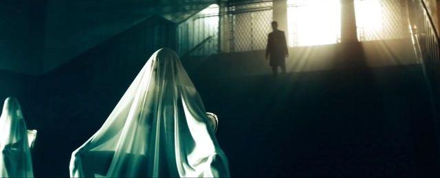 Już jest teledysk do Holy Grail Jay Z i Timberlake'a (VIDEO)