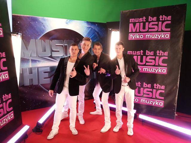 MBTM 7 wygra zespół disco polo? (VIDEO)