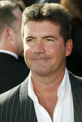Simon Cowell potwierdził, że odchodzi z Idola