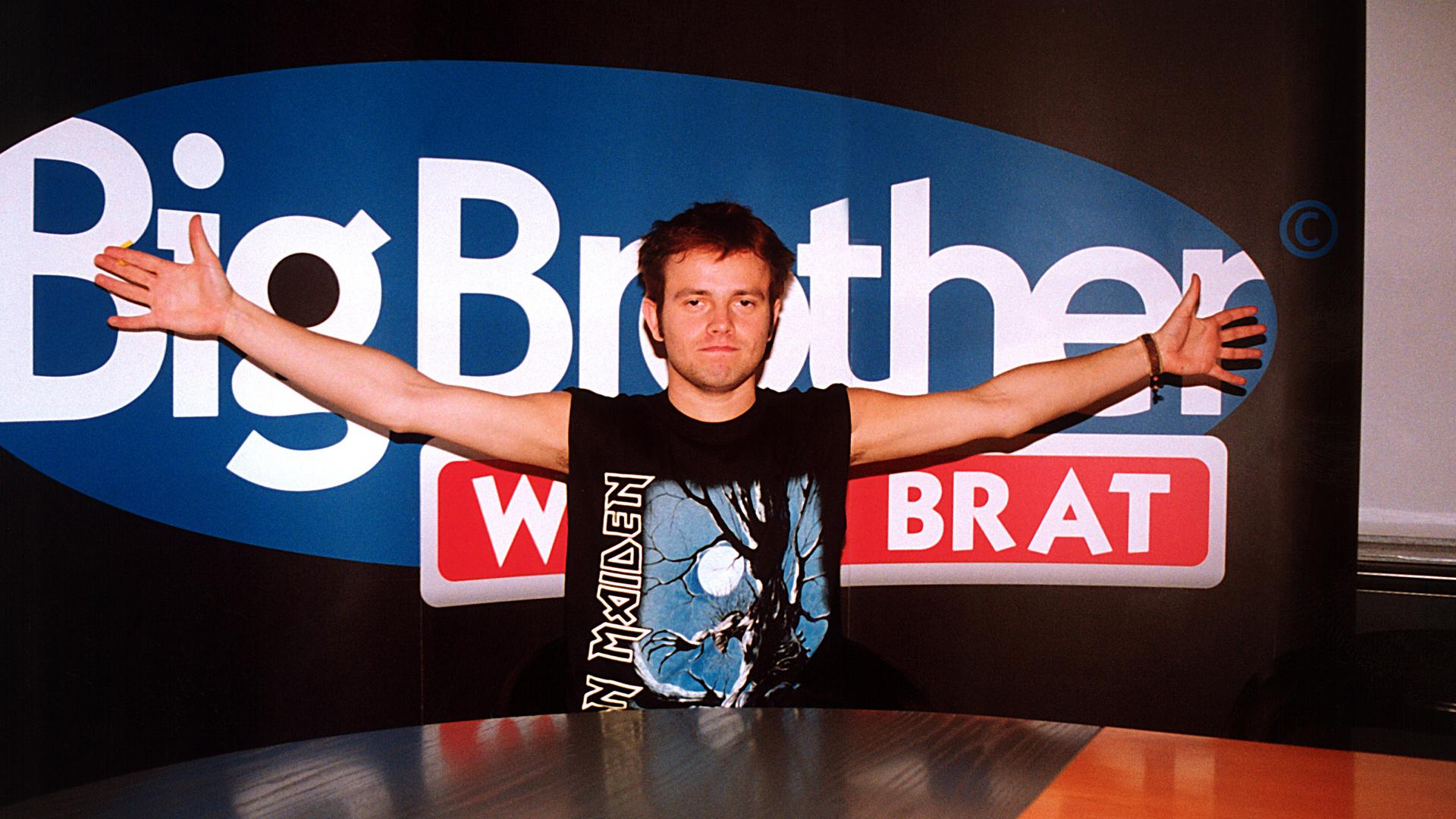 Big Brother wraca po latach! Kogo zobaczymy w popularnym programie?