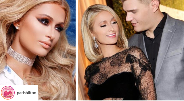 Paris Hilton zgubiła pierścionek zaręczynowy warty… 2 miliony dolarów!