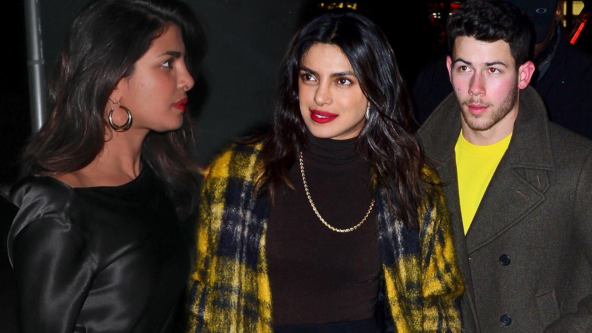 Priyanka i Nick nie chcą mieć dzieci? Znamy prawdę