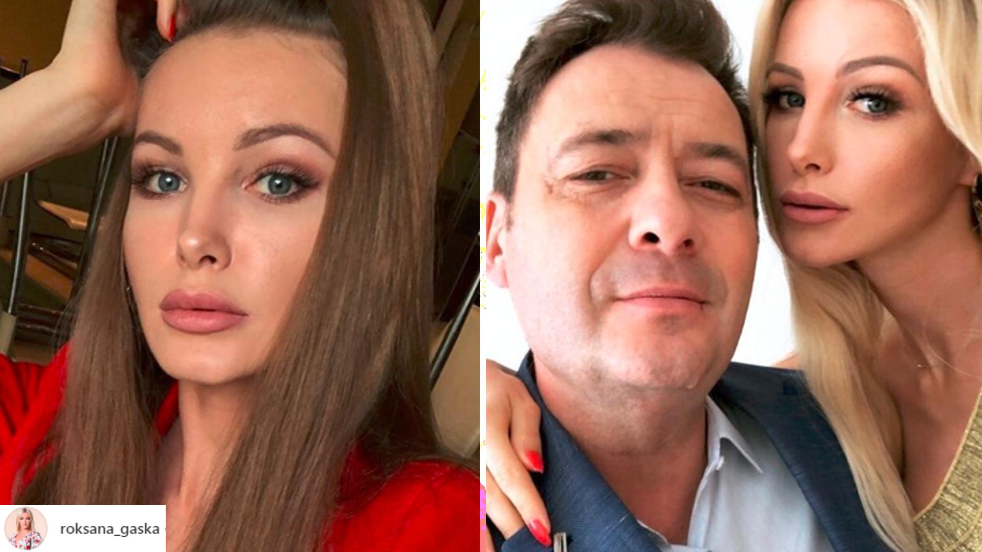 Roxi Gąska odpowiada na pytania o IMPLANTY w pośladkach