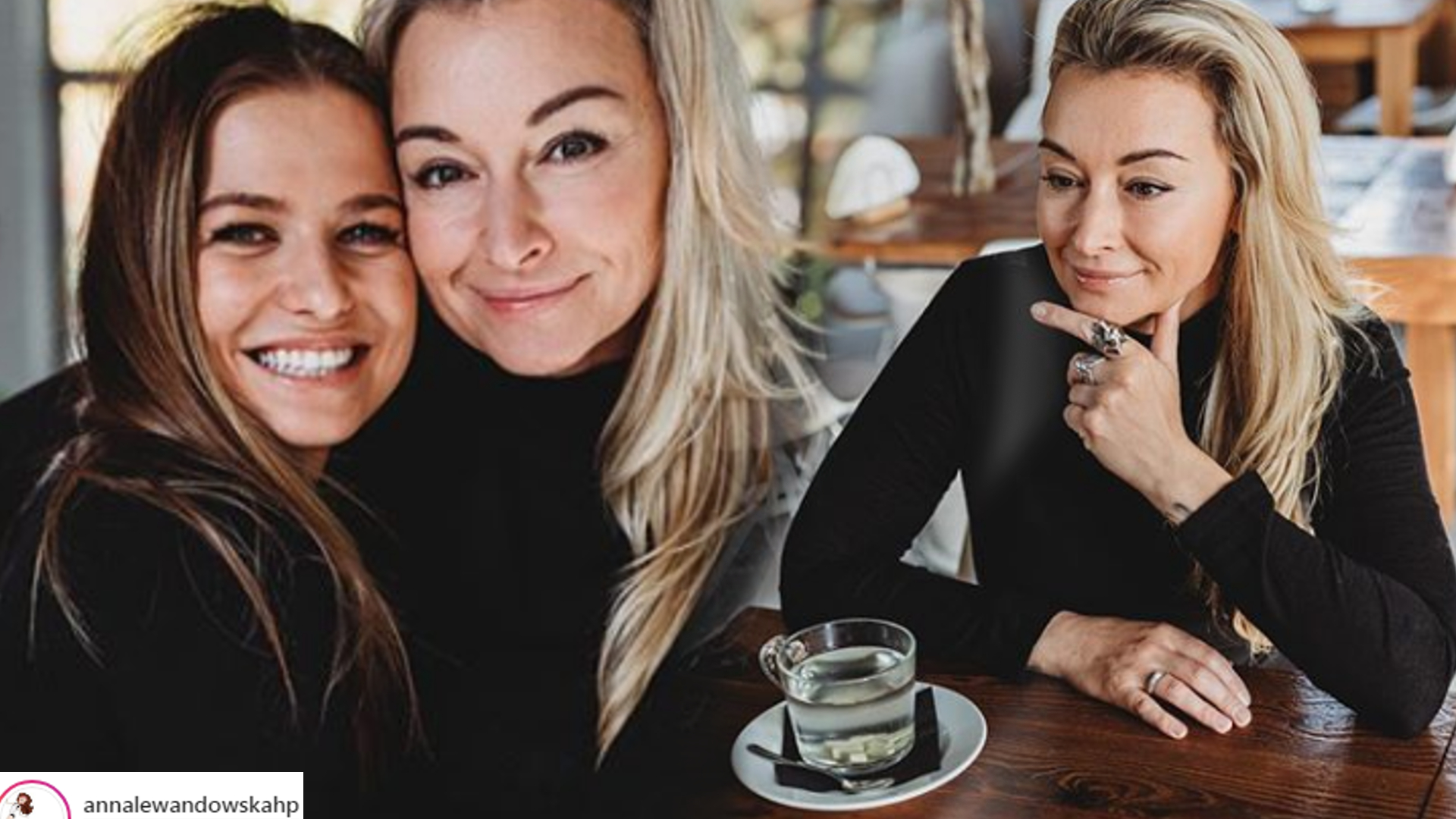 Martyna Wojciechowska przyznaje: NIE mogłam mieć dzieci!