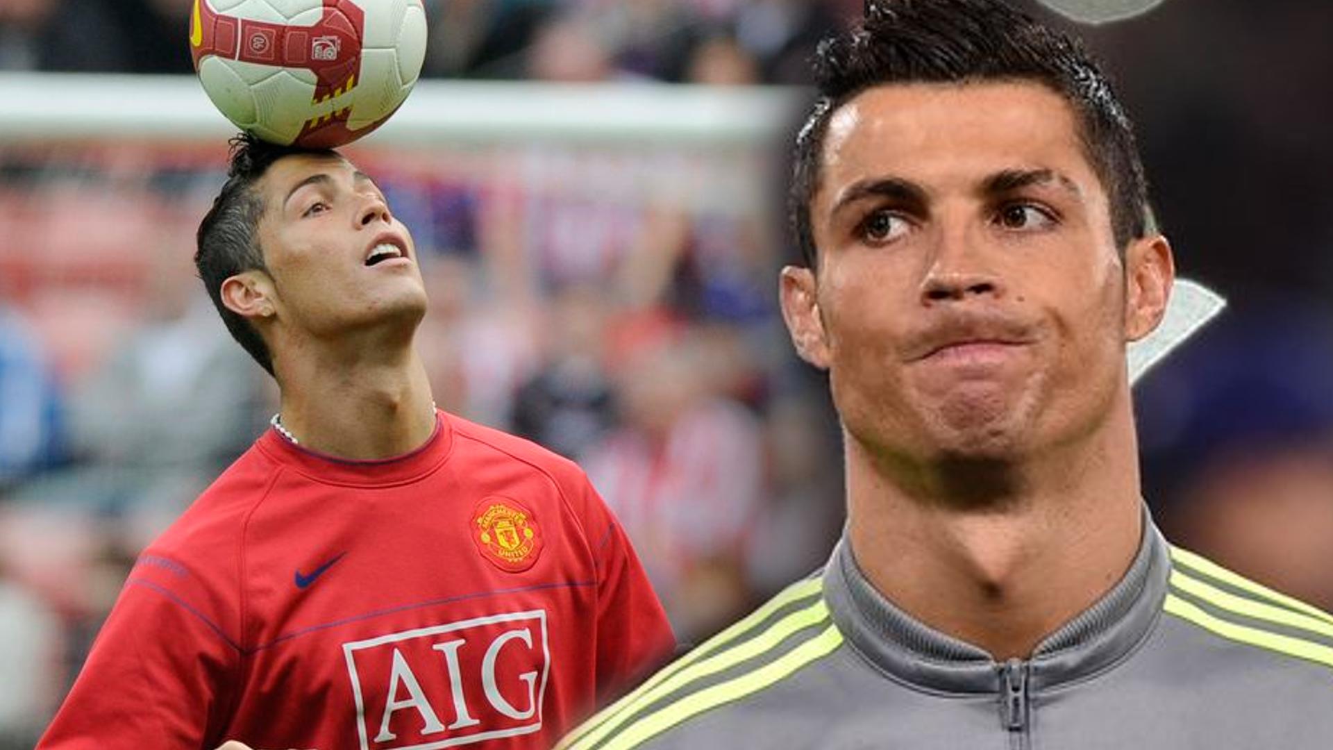 Cristiano Ronaldo skazany! Trafi do więzienia?