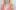 Dakota Fanning przefarbowała się na brąz (FOTO)