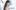 Dakota Johnson jeszcze NIGDY nie pokazała TAK DUŻO na czerwonym dywanie