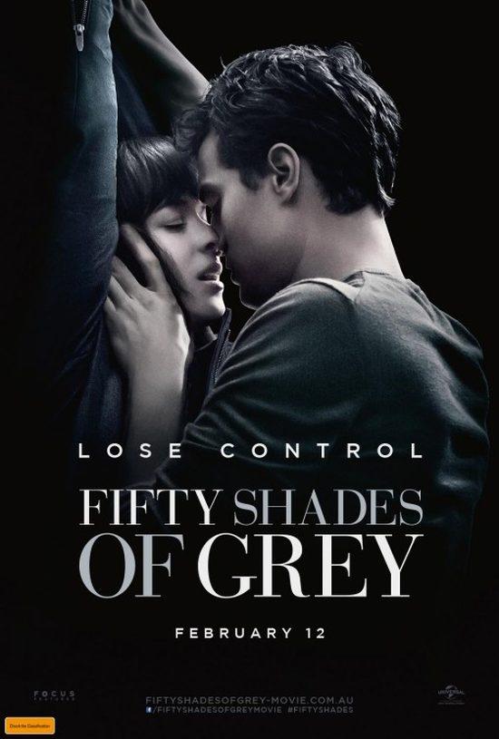 Jaka jest ulubiona scena Dakoty Johsnon w 50 twarzach Greya?