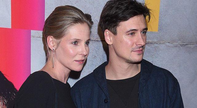 Mateusz Damięcki i Paulina Andrzejewska nie mogli wziąć ślubu kościelnego