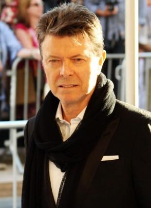 The Stars – nowy fantastyczny teledysk Davida Bowie
