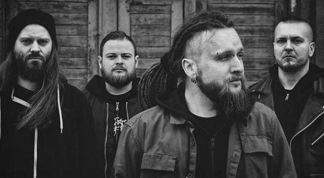 Muzycy Decapitated, oskarżeni o gwałt zbiorowy, oczyszczeni z zarzutów