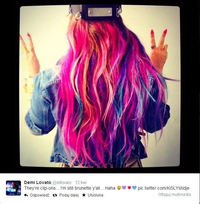 Kto się odważył na taką fryzurę? (FOTO)