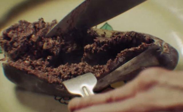 PRL-owski Dexter hitem Internetu! (VIDEO)