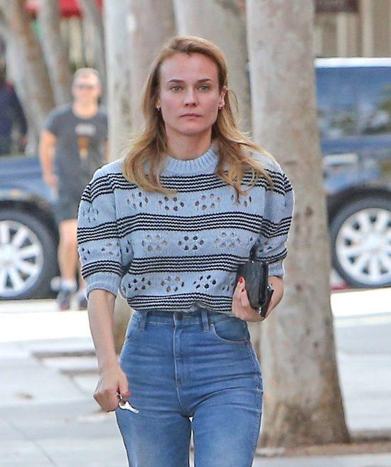 Trendsetterka czy ofiara mody? (FOTO)