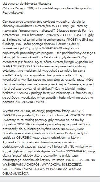 doda szulim (FOTO)
