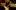 Doda i Siwiec w takich samych sukienkach (FOTO)
