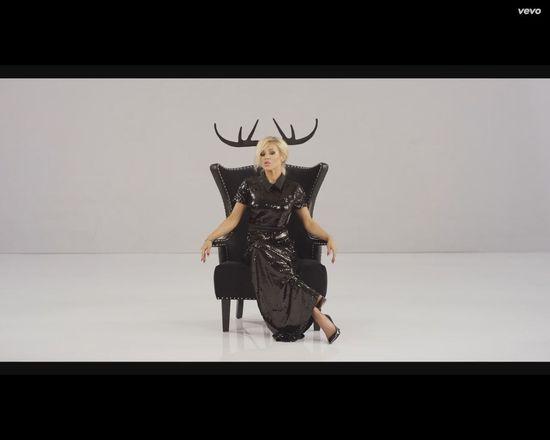 Riotka - nowy teledysk Dody już jest! [VIDEO]