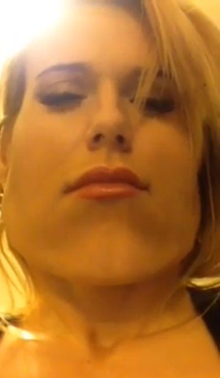 Co si� sta�o Dodzie? (FOTO+VIDEO)