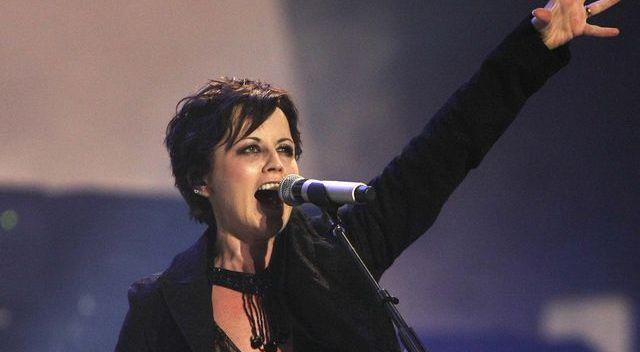 Mama Dolores O'Riordan zabrała głos w sprawie śmierci wokalistki