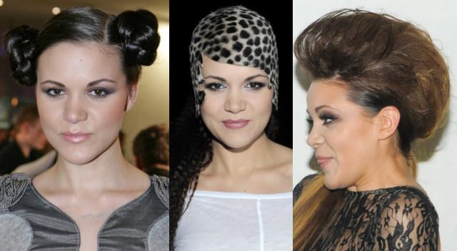 Dominika Gawęda ma NOWĄ fryzurę – takiej nie miała jeszcze nigdy!