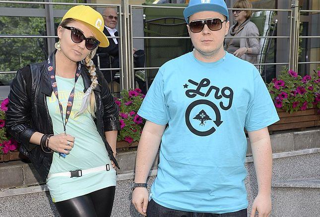 Donatan i Cleo pojadą na Eurowizję?