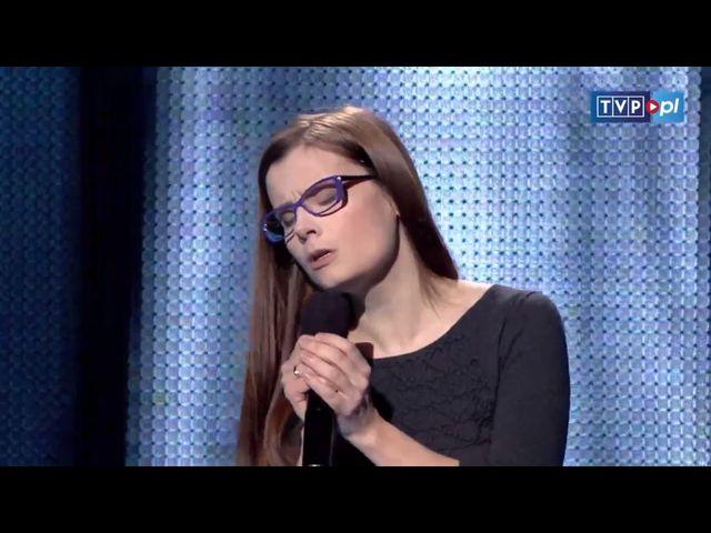 Powtórzy się walka  Sikory i  Osińskiej w The Voice? (VIDEO)