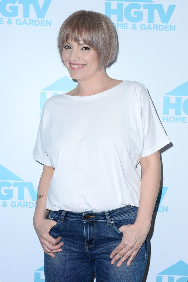 Dorota Szelągowska jak Kylie Jenner! (Instagram)