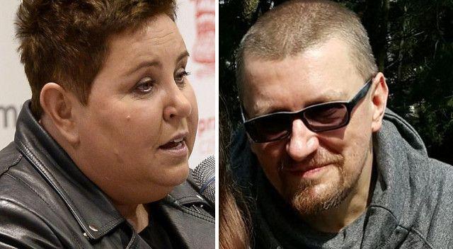 PÓŁ MILIONA za wpis o aborcji – Jacek Piekara przegrał proces z Dorotą Wellman