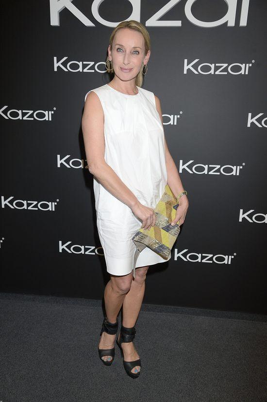 Zobaczcie, kto przyszedł na premierę kolekcji Kazaar (FOTO)