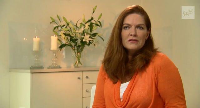 Katarzyna Dwobor: Zostałam wyrzucona z tv za brak urody